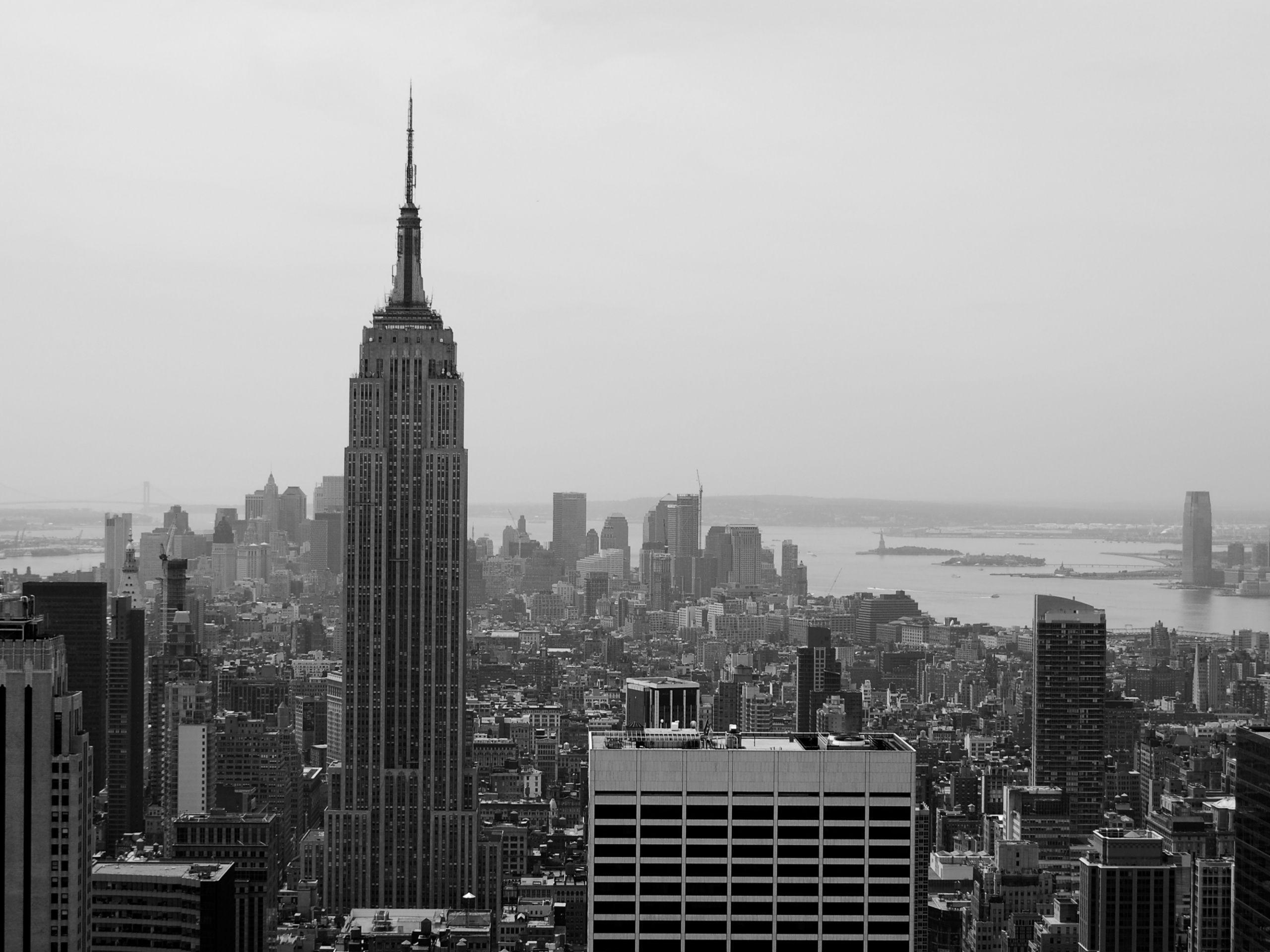 17005 wallpaper new york skyline 2560x1920