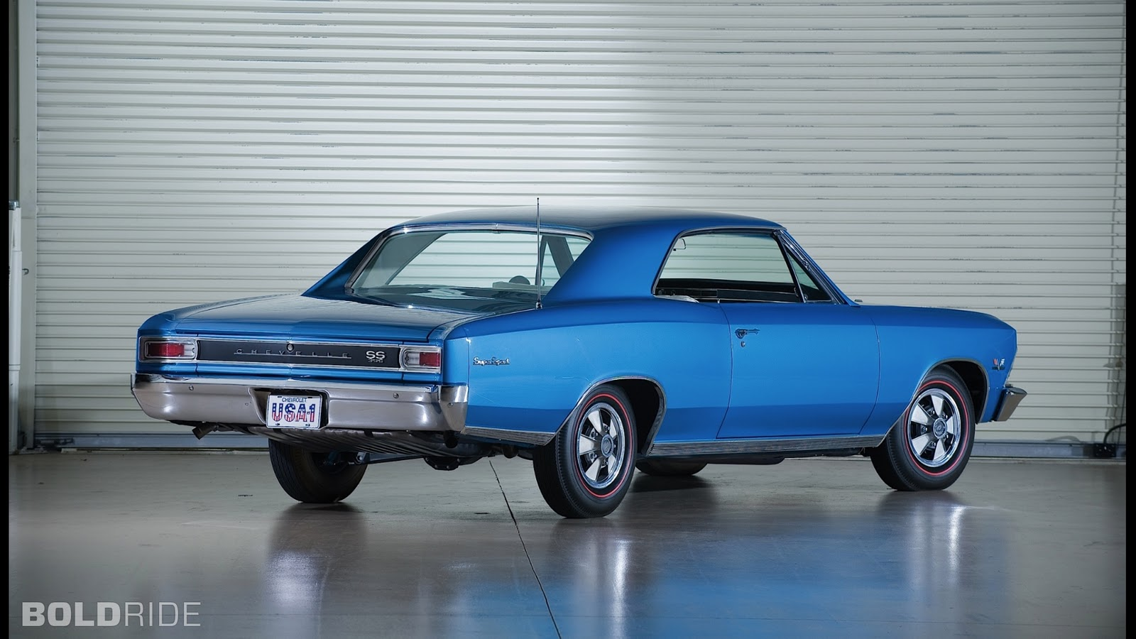 Displaying 18 Images For   66 Chevelle Ss Wallpaper 1600x900