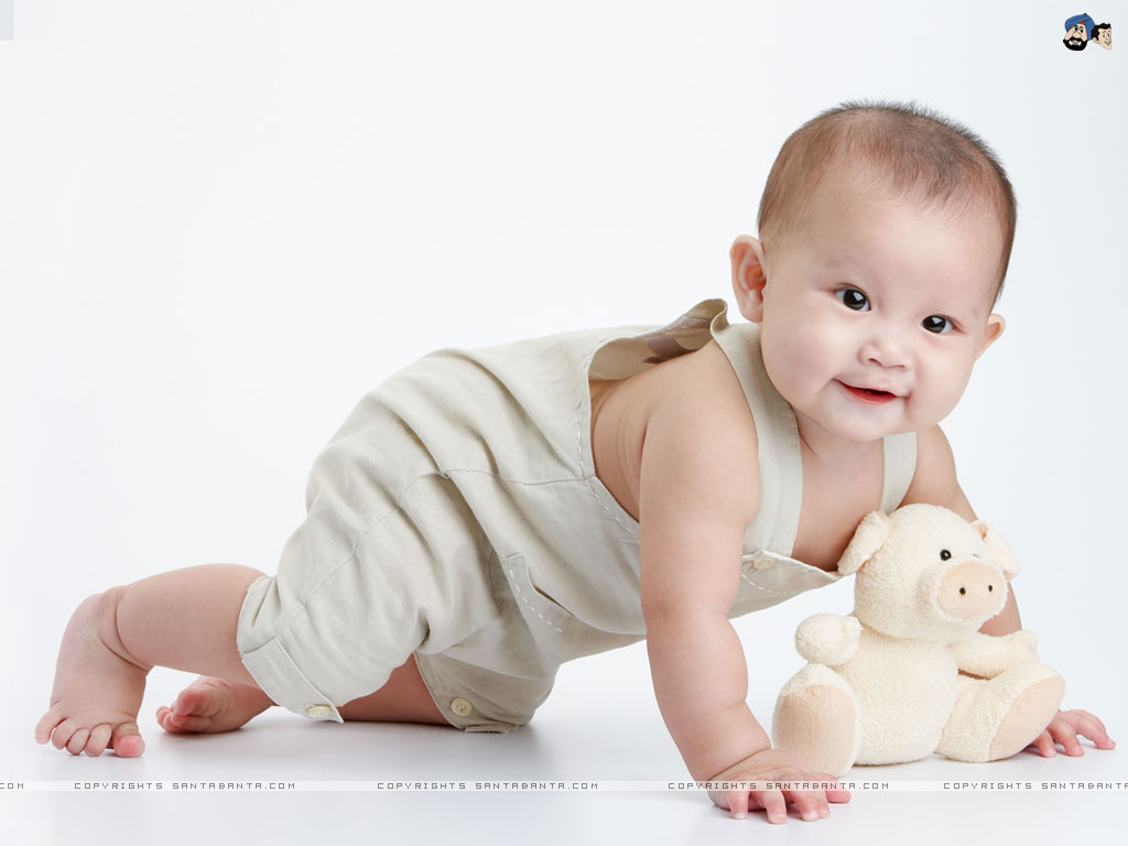 Indian Babies Wallpapers 15522 Hd Wallpapers in Baby   Imagescicom 1024x768