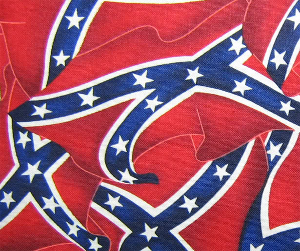 free confederate flag wallpaper2jpg Photo by pauljorg31 Photobucket 615x515