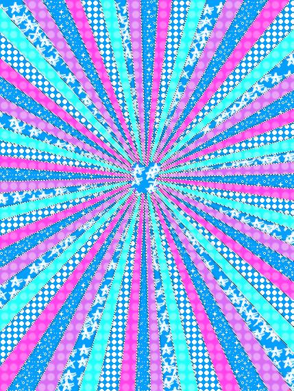 Preppy iPhone Wallpaper - WallpaperSafari