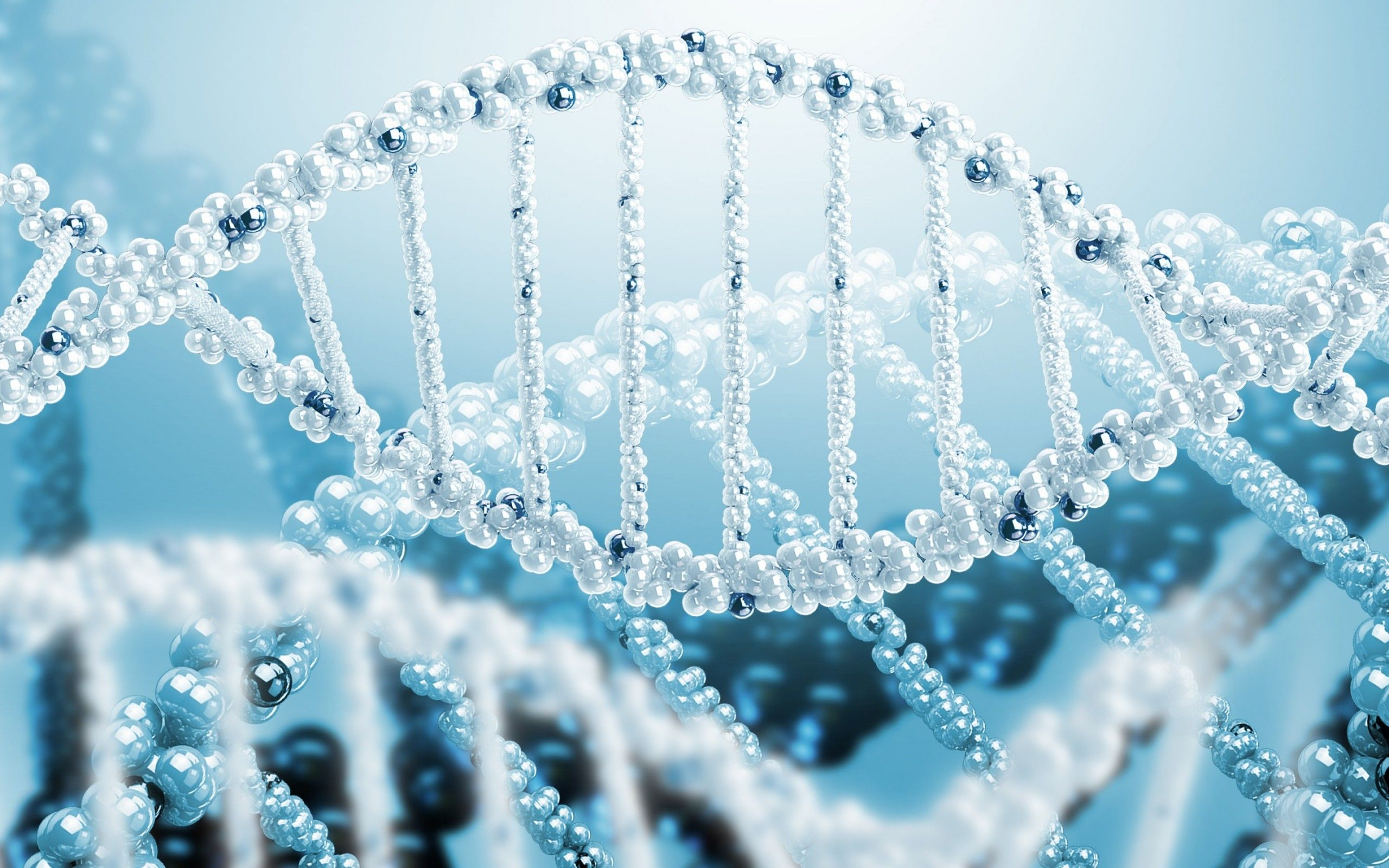 DNA wallpaper Find best latest DNA wallpaper in HD for your PC 2560x1600