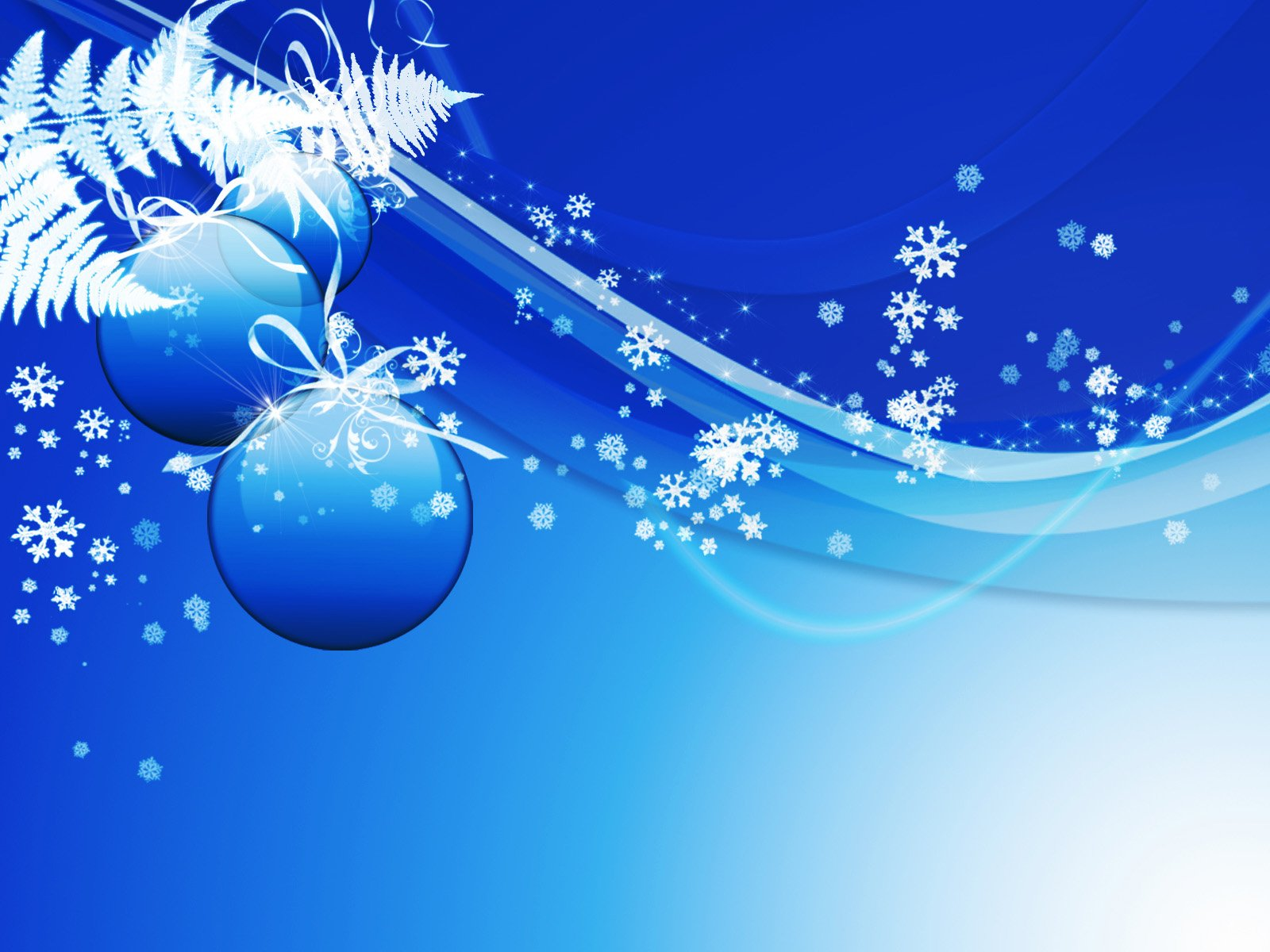 wallpapers Put a little seasonal cheer on your destop with these 1600x1200