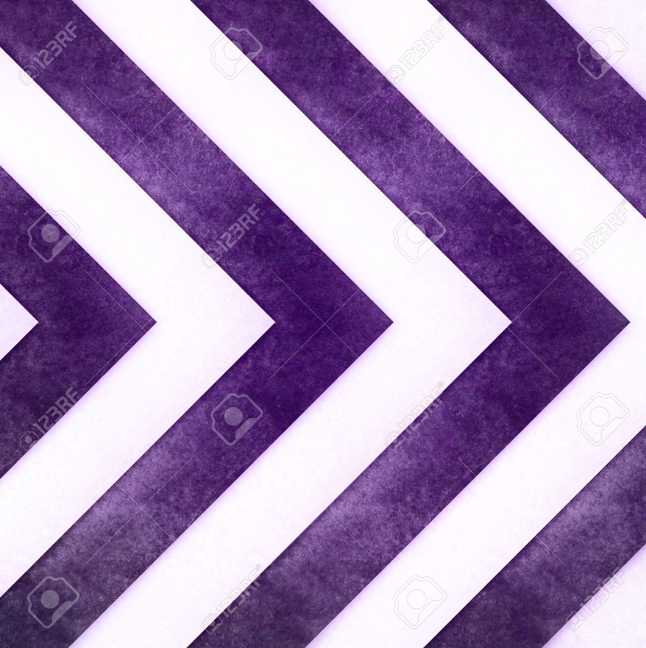 White Purple Background Chevron Striped Background Vintage 1296x1300