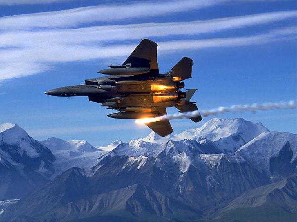 76 Military Aircraft Wallpapers On Wallpapersafari