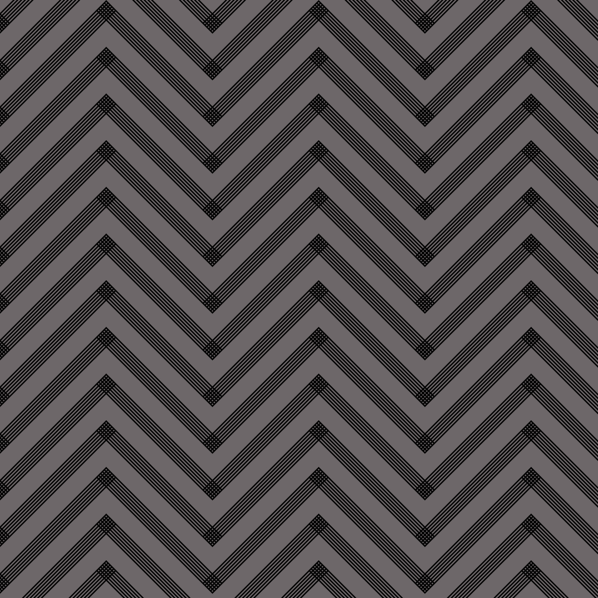 grey chevron wallpaper wallpapersafari