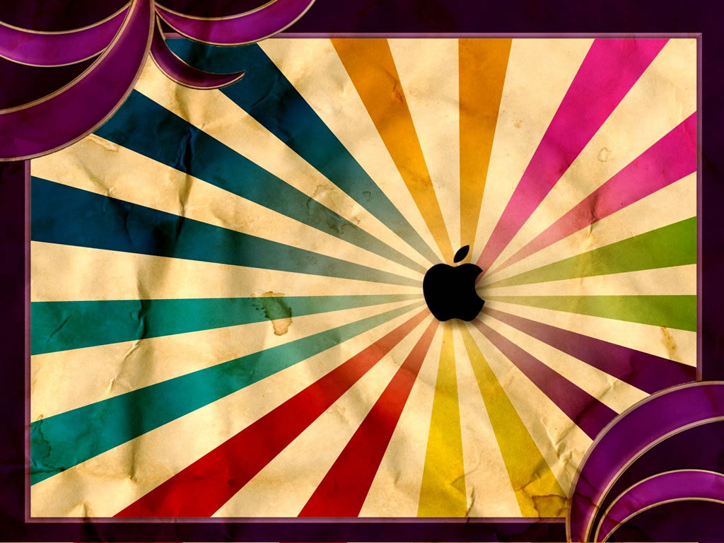 Free Download 60 Hd Apple Mac Wallpapers 20 Amazing Hd Mac Os X Images, Photos, Reviews