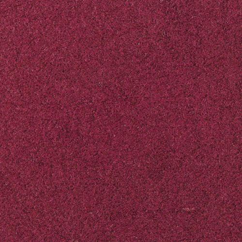 Dolls House Carpet   Plum   Self Adhesive   RB ModelsRB Models 500x500