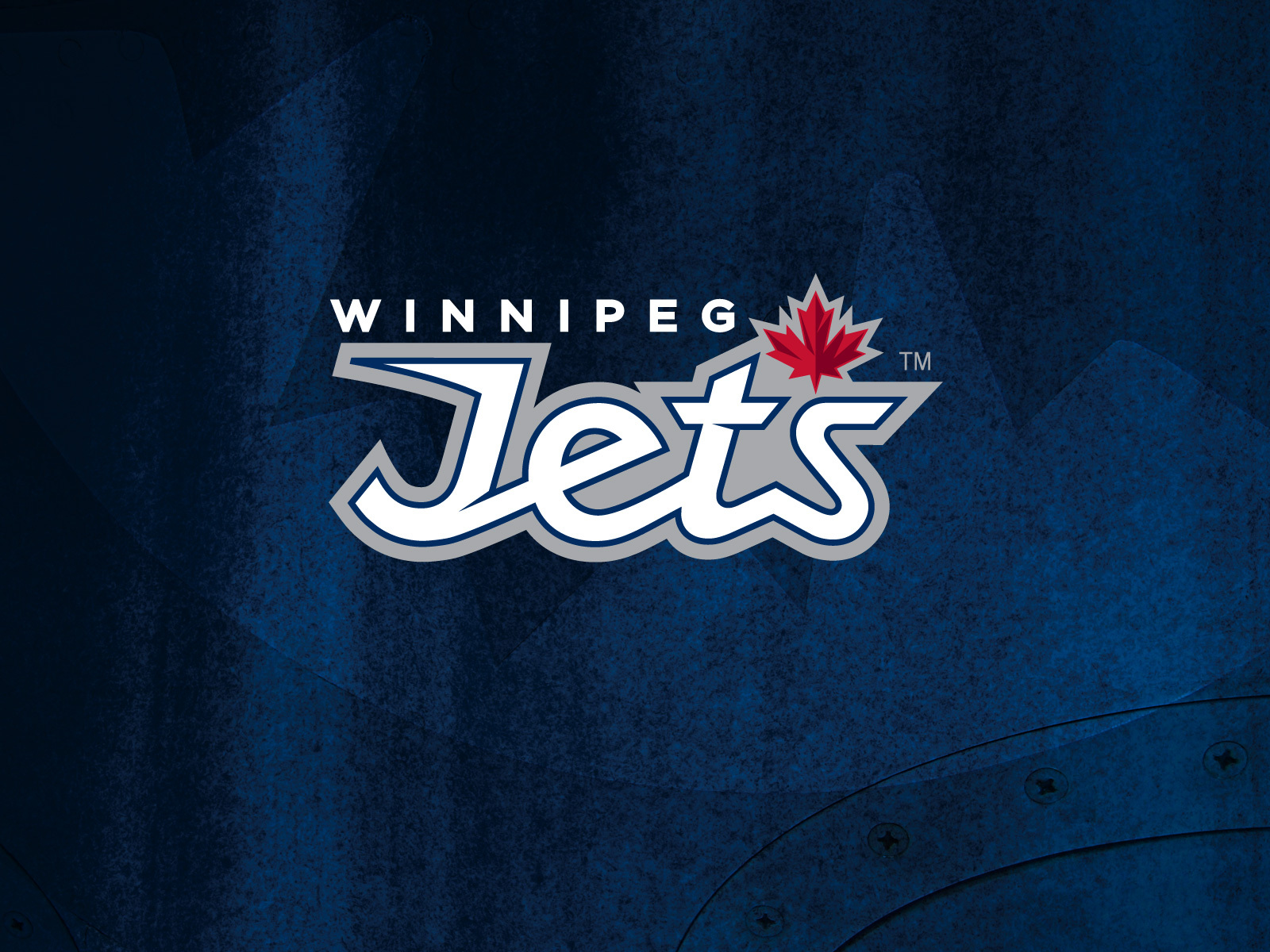 Winnipeg Jets   Jets Desktop Wallpapers   Winnipeg Jets   Multimedia 1600x1200
