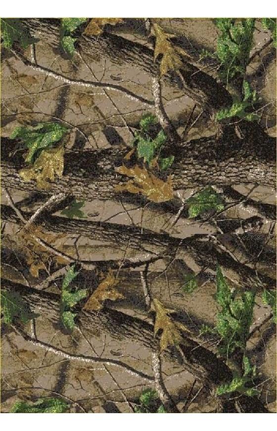 Realtree Camo Wallpaper Border Wallpapersafari