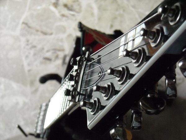600x450px Esp Guitars Wallpaper Wallpapersafari