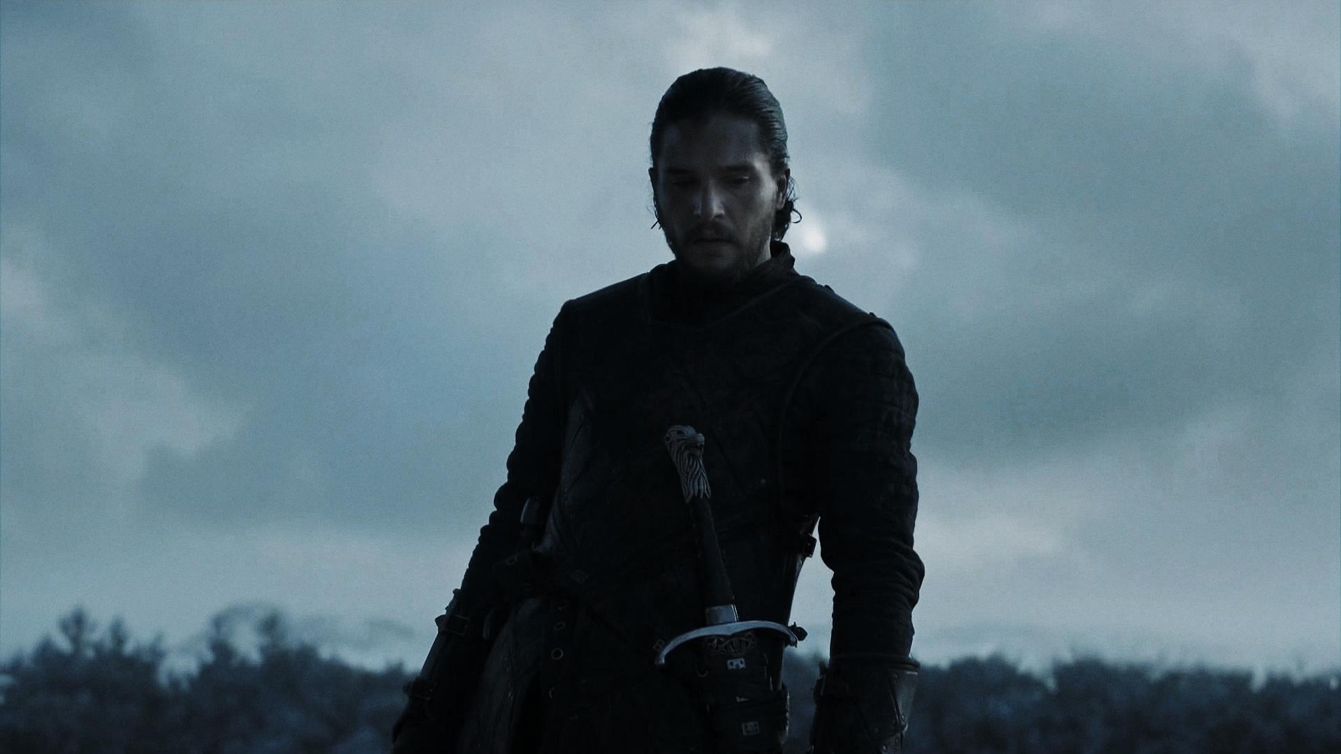 Download Game Of Thrones Jon Snow Wallpaper 1080p For Desktop 1920x1080