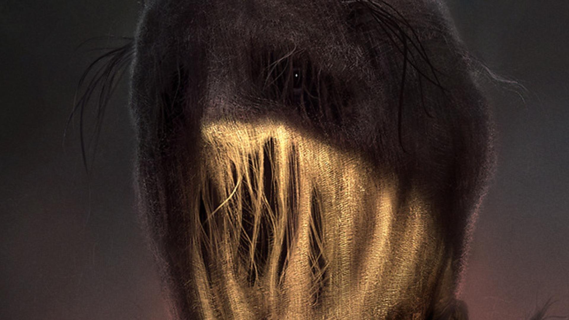 Scarecrow batman wallpaper 1920x1080 280981 WallpaperUP 1920x1080