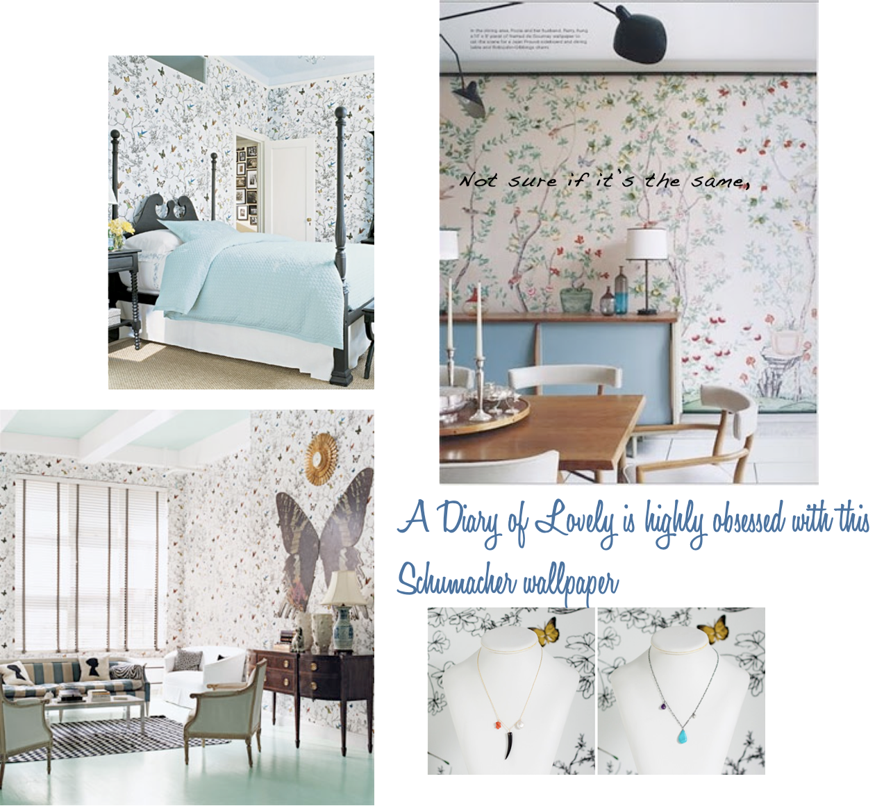 Free Download Diary Of Lovely Obsessions 5 Schumacher Bird