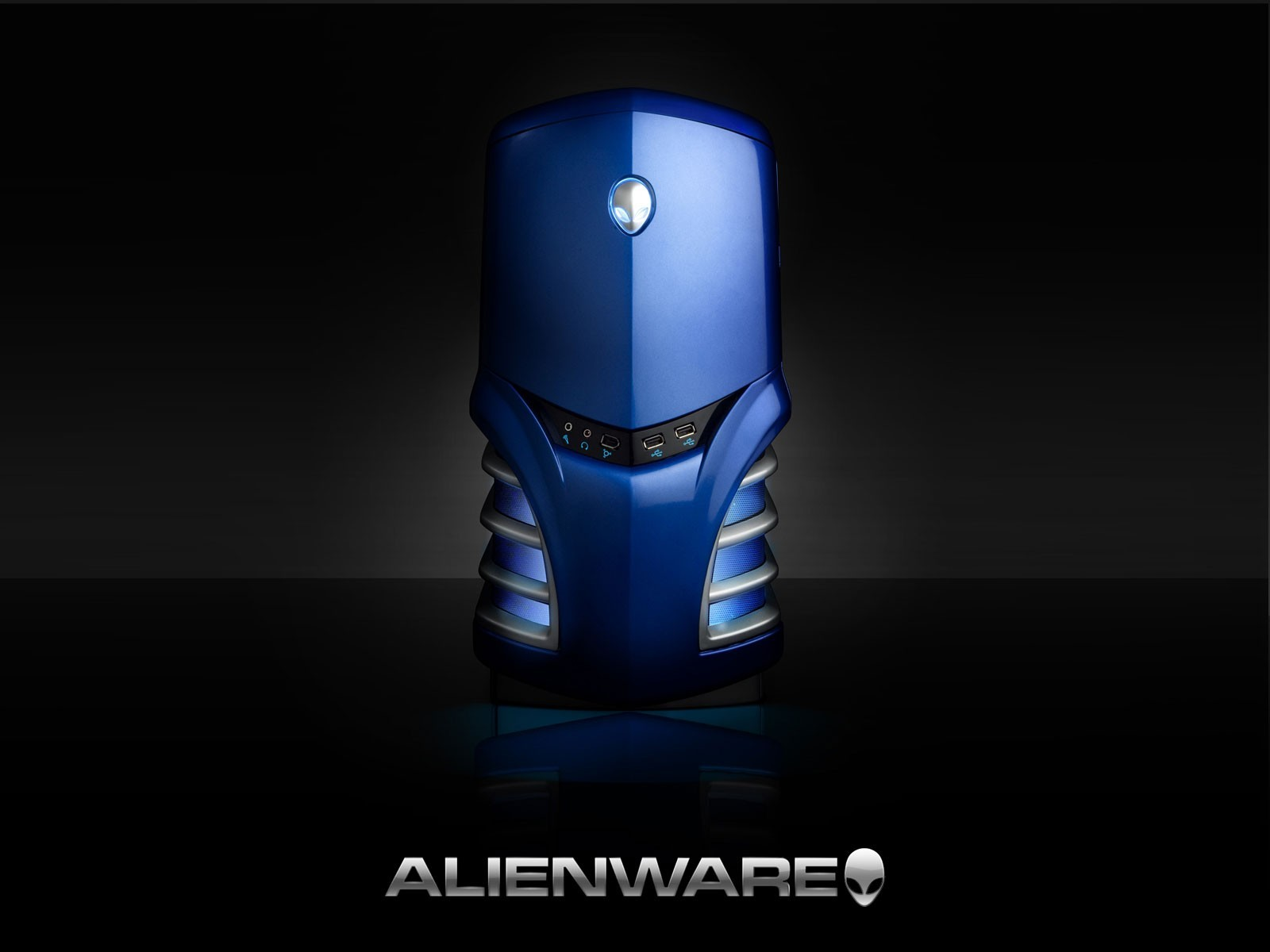 HD Alienware Wallpapers 19201080 Alienware Backgrounds for Laptops 1600x1200