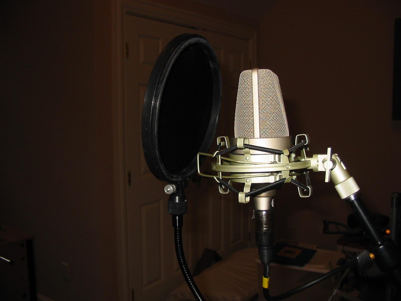 Audio post production studios in bangalore dating 6