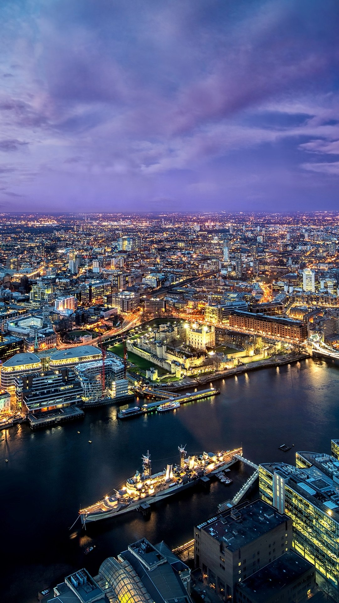 London wallpaper 4k wallpapersafari - Desktop wallpaper 4k ...