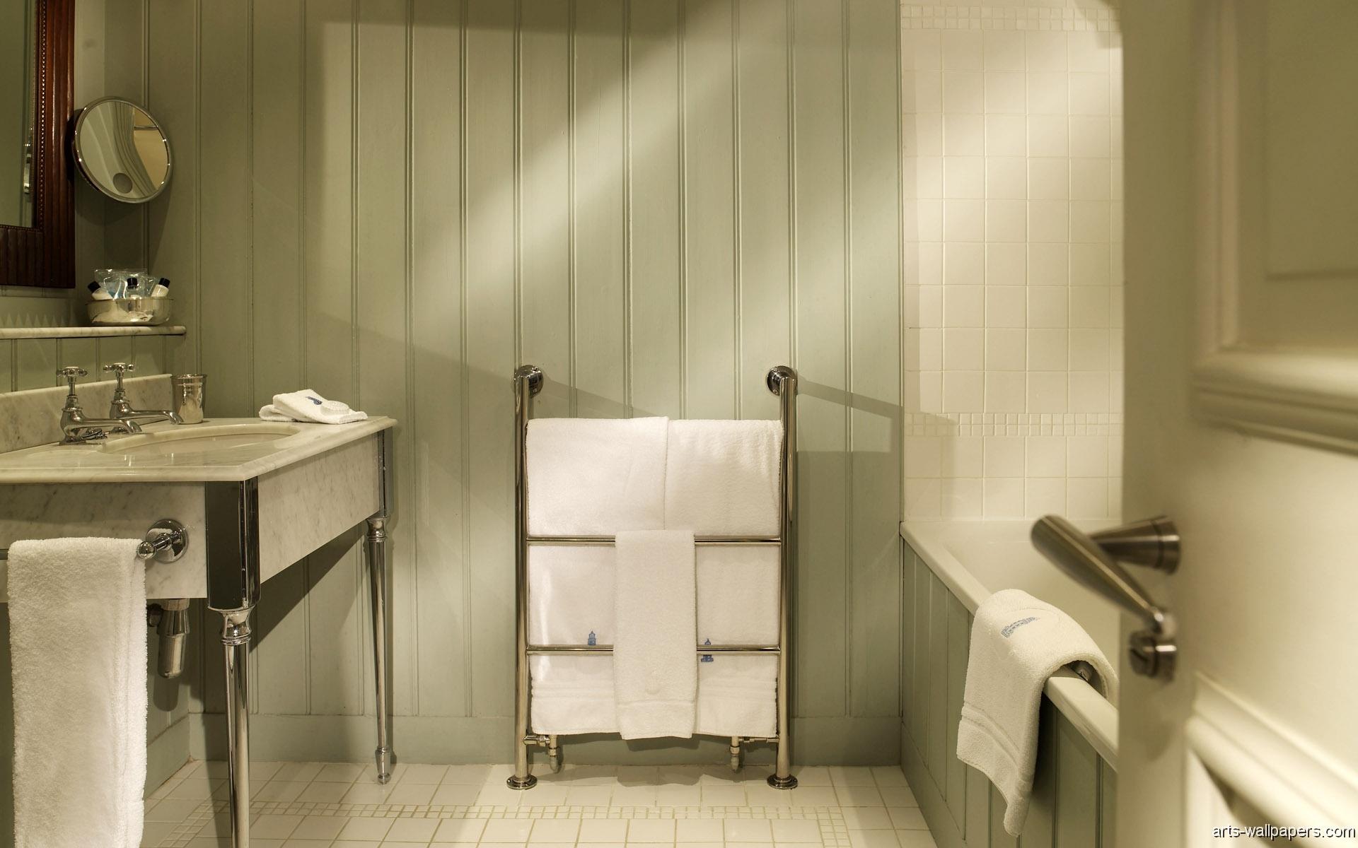 . 48   Bath Wallpaper on WallpaperSafari