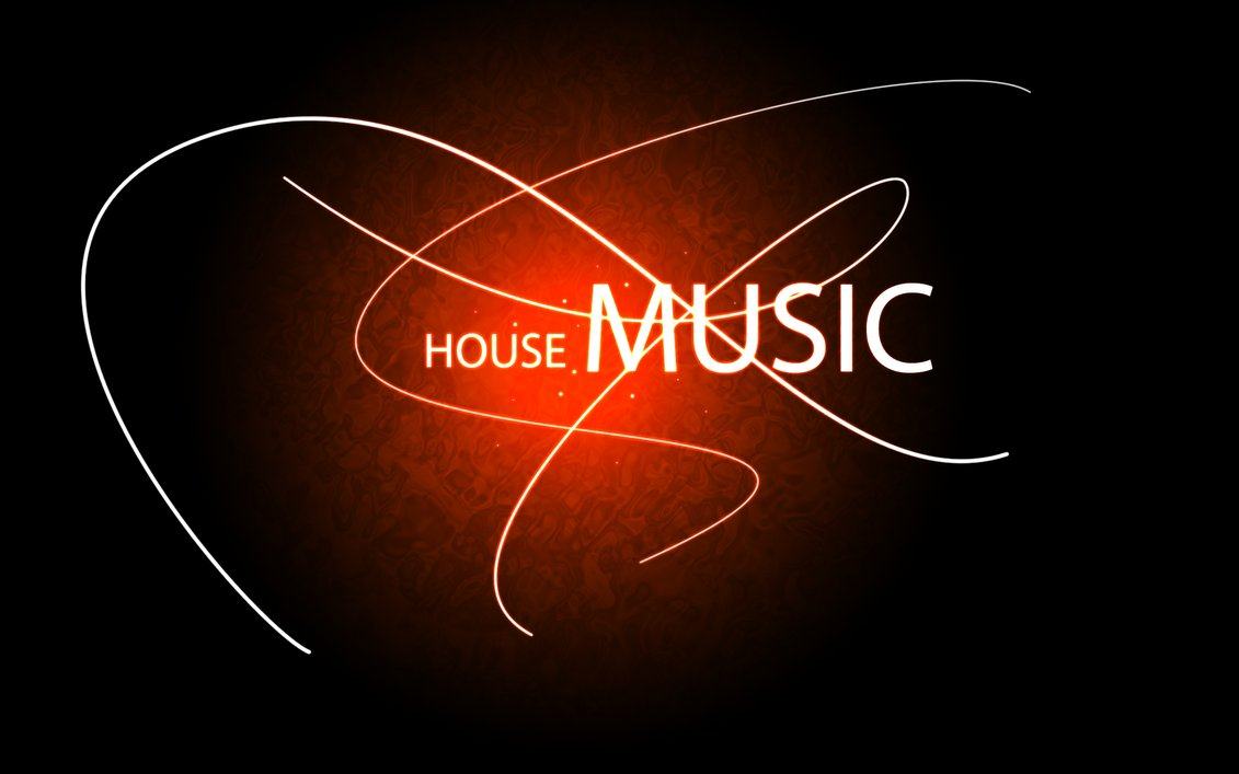House music wallpapers wallpapersafari for House music images
