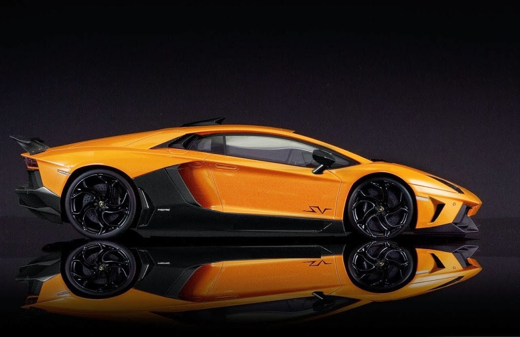 2015 Lamborghini Aventador SV Cars Wallpapers Prices Specification 1024x665