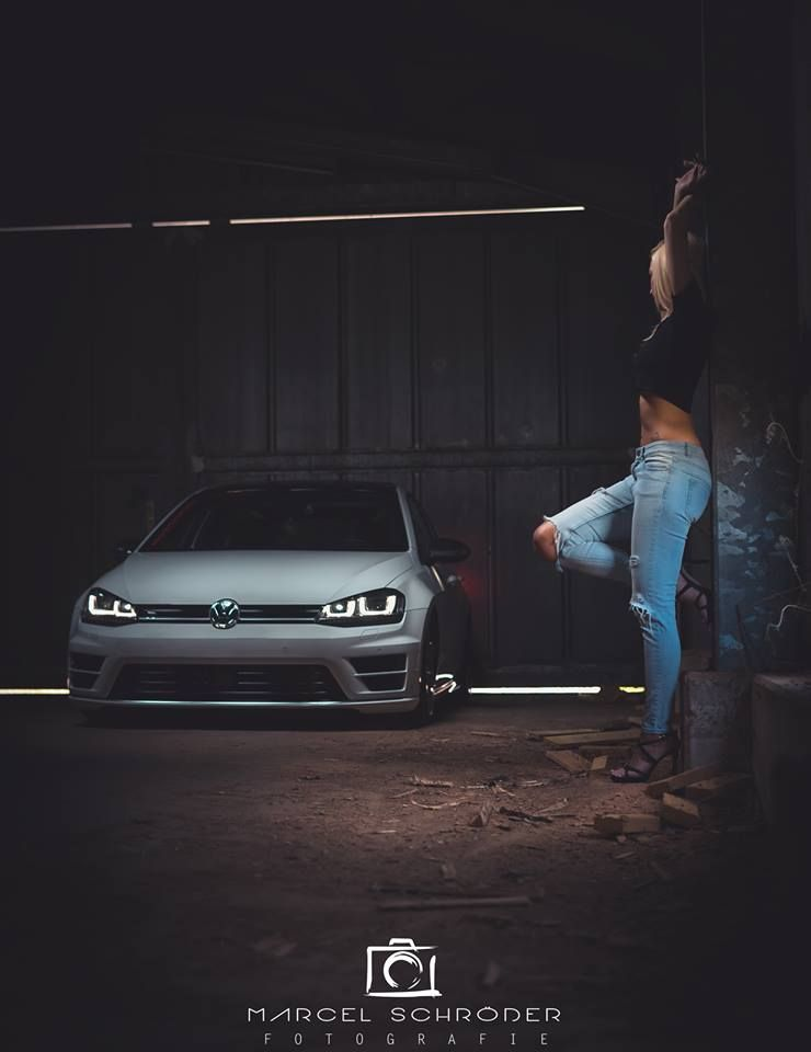 Pin by Courtney Baird on Cars Volkswagen golf Vw golf iphone 740x960