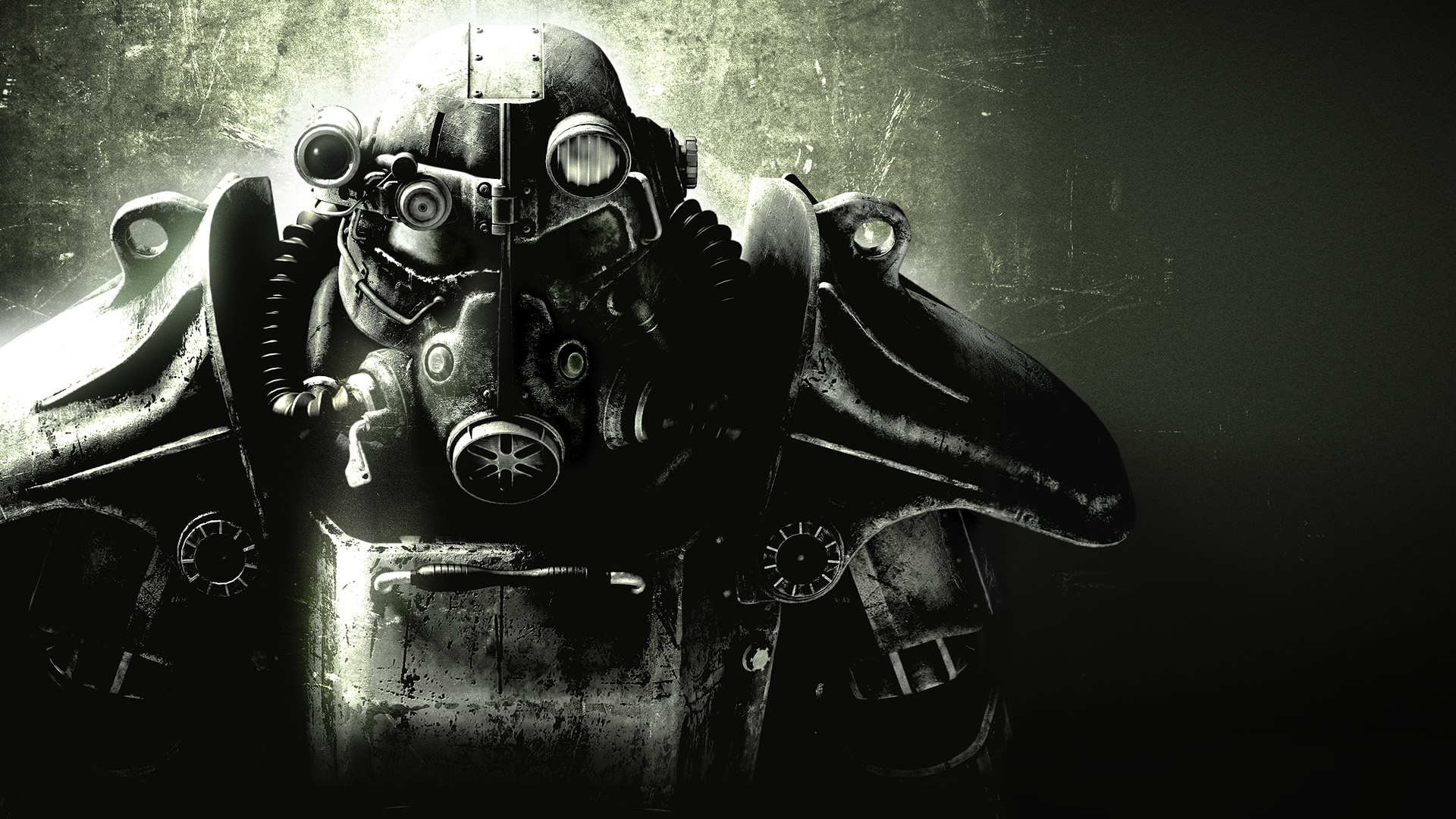 Fallout Fallout Wallpaper 1920x1080 Fallout Fallout 3 1920x1080