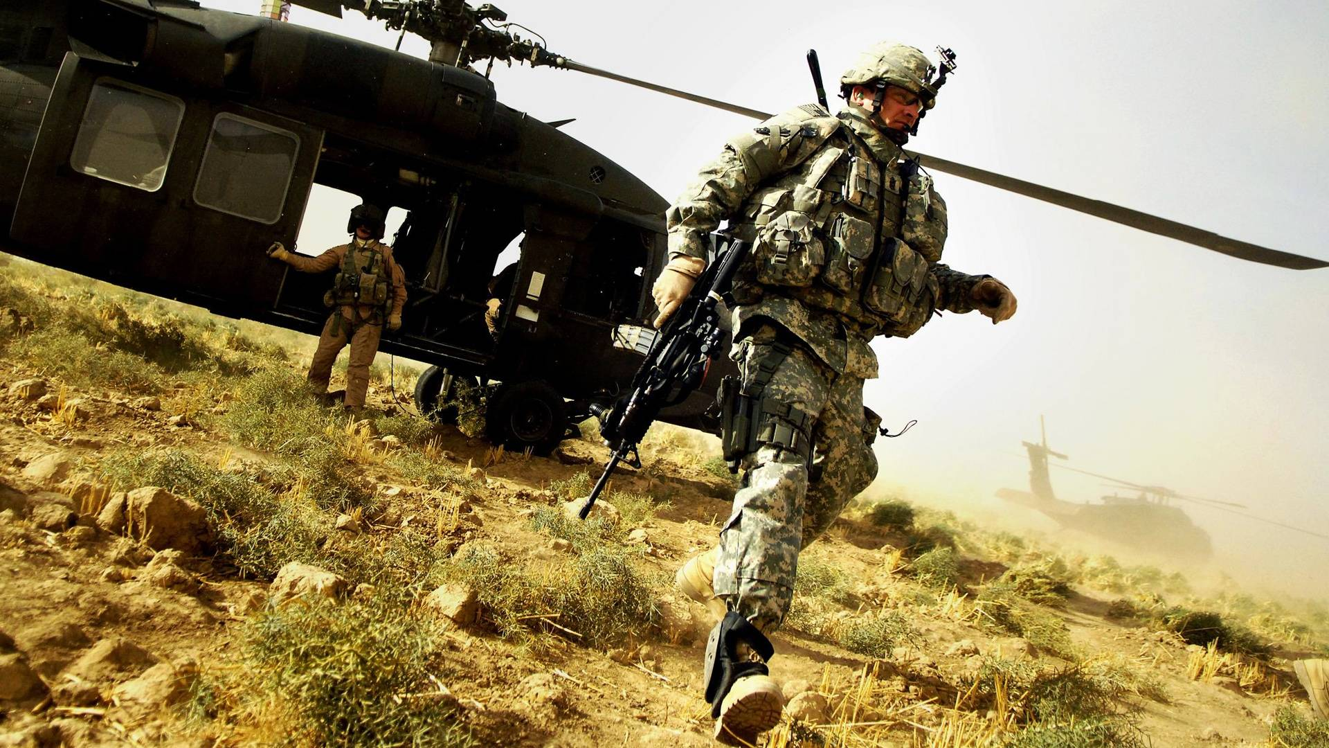 high helicopters military   Military Wallpapers Picture 1920x1080