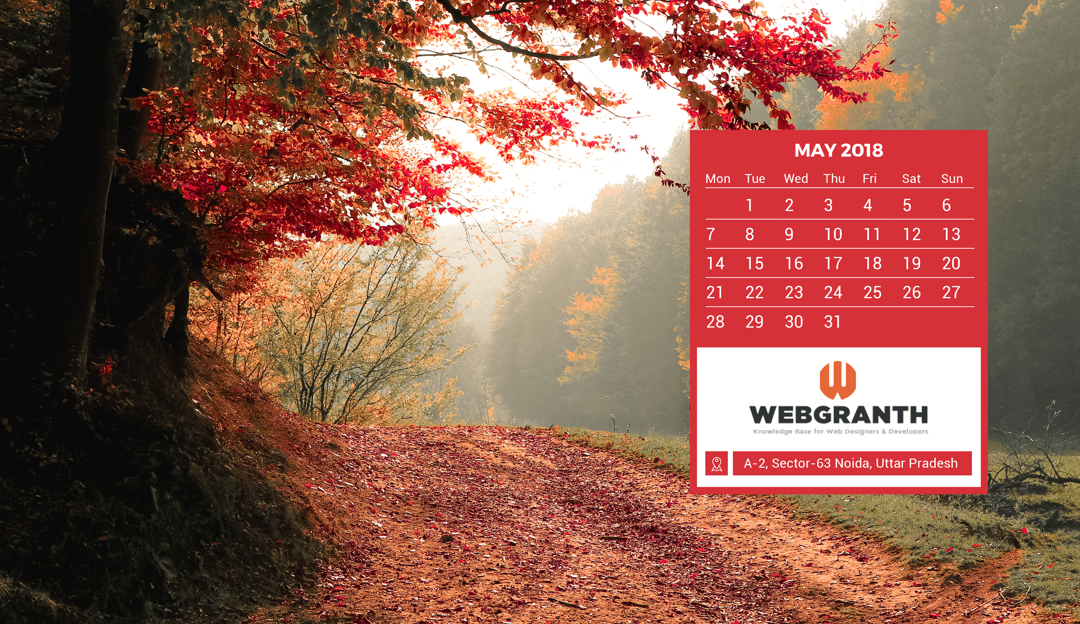 Wallpaper Calendar 2018 Download 2018 Calendar Wallpaper 3530x2040