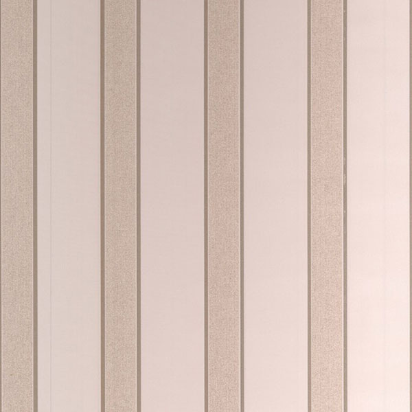Duke Cream and White Wallpaper Harry Corry Limited 600x600