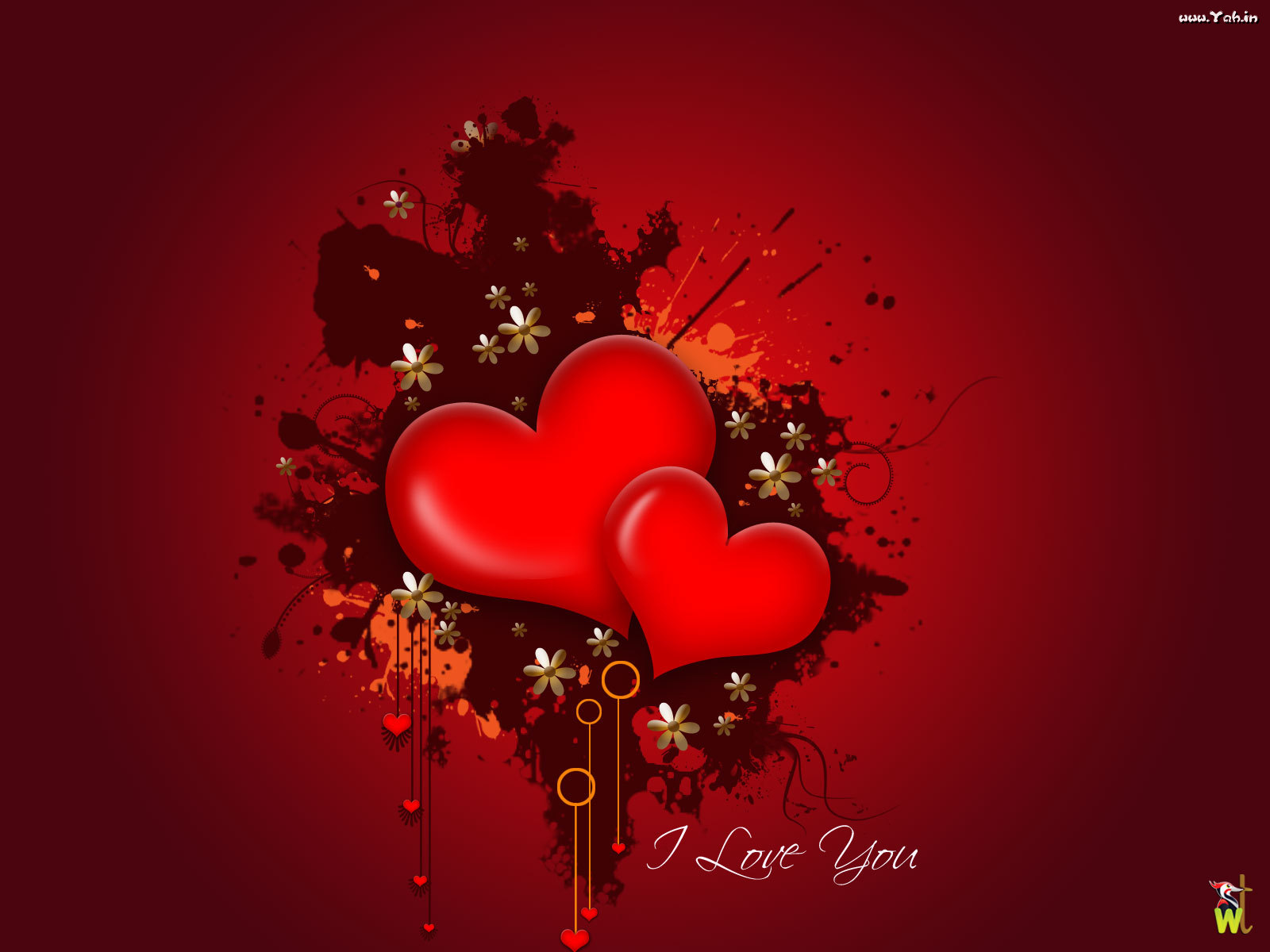 Happy Valentines Day For Best Friend