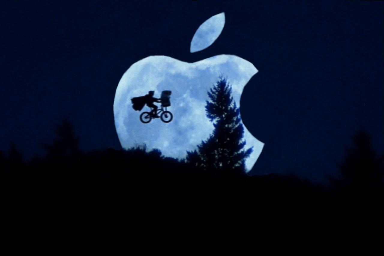 apple wallpaper for xp apple wallpaper for xp apple wallpaper high 1280x853