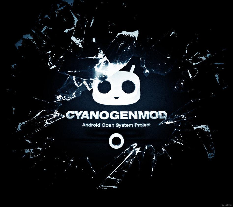 Google tenta comprar Cyanogen Inc   Showmetech 948x842
