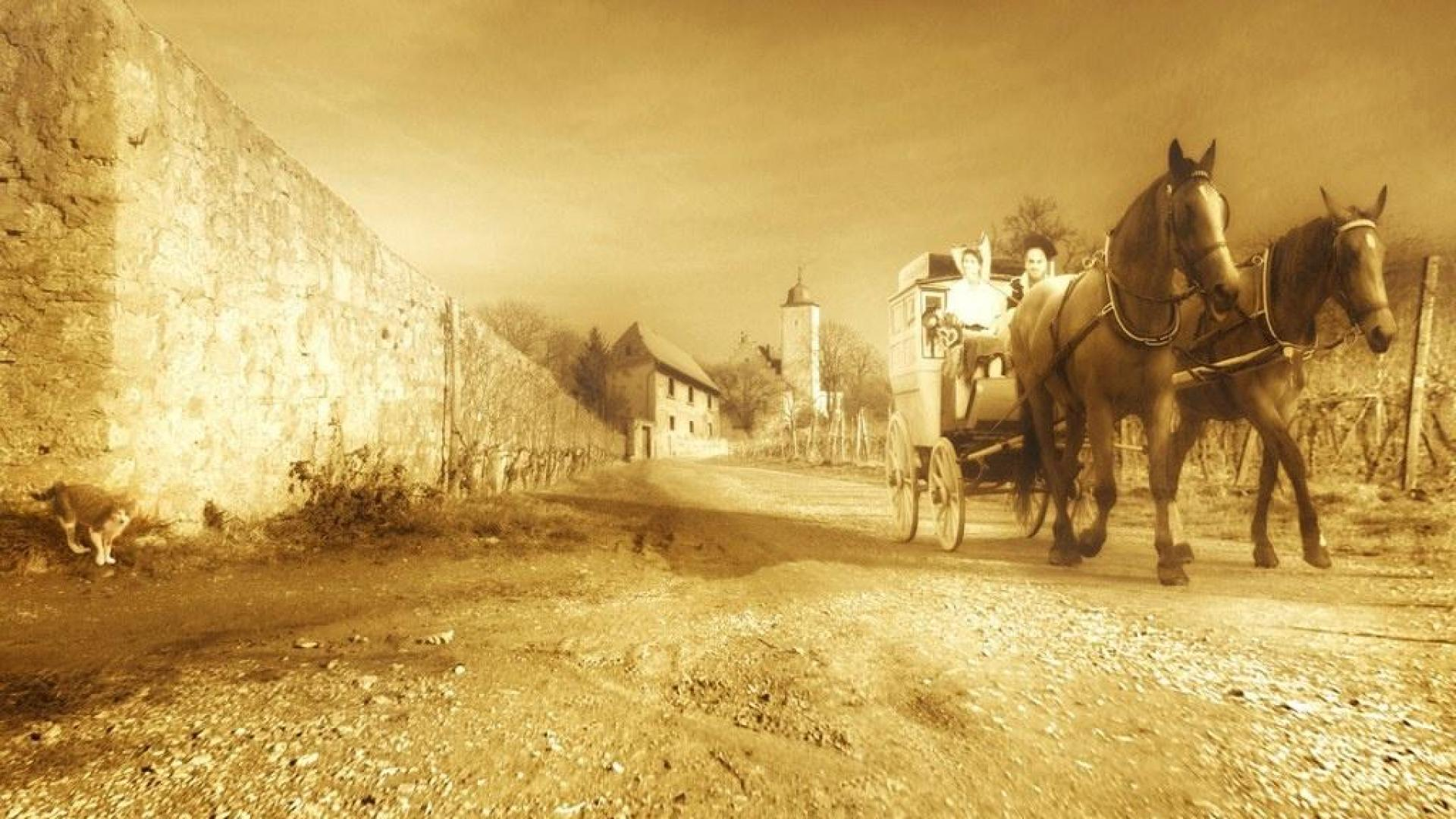 old west wallpaper free - photo #35