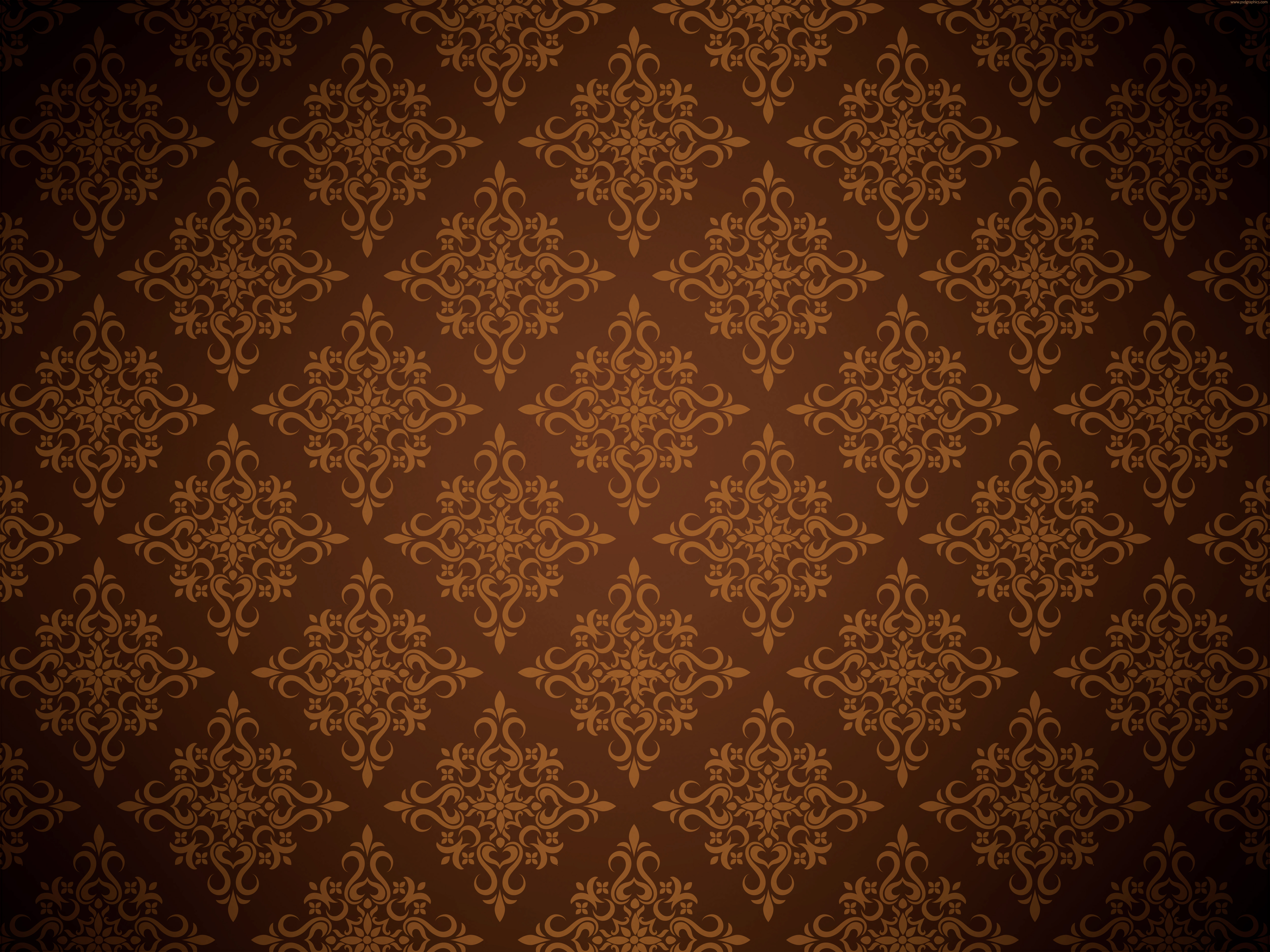Brown background wallpaper wallpapersafari for Plain background images for photoshop