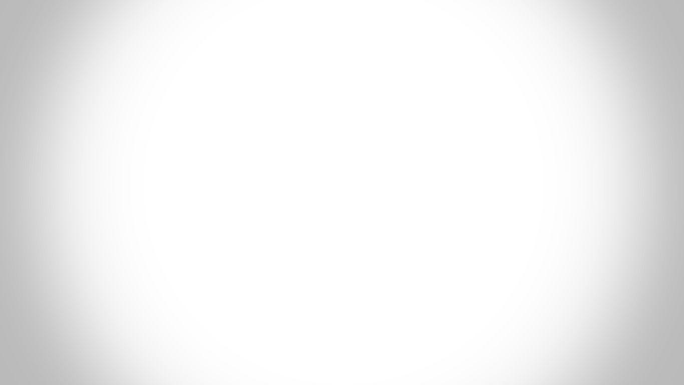 White Desktop Backgrounds 1366x768