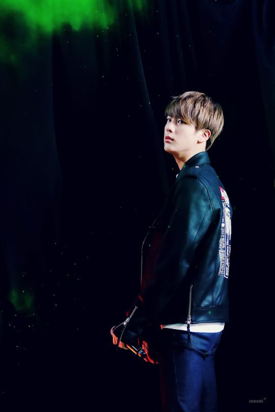 29 best BTS Jin Wallpaper images Bts 540x810
