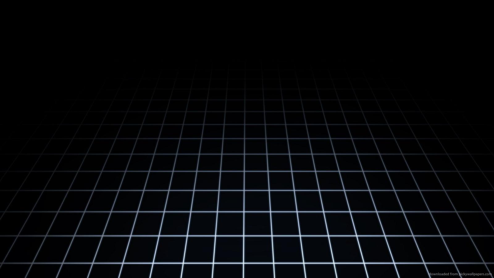 Array [0] wallpaper [1] wallpapers [options] Array 1600x900