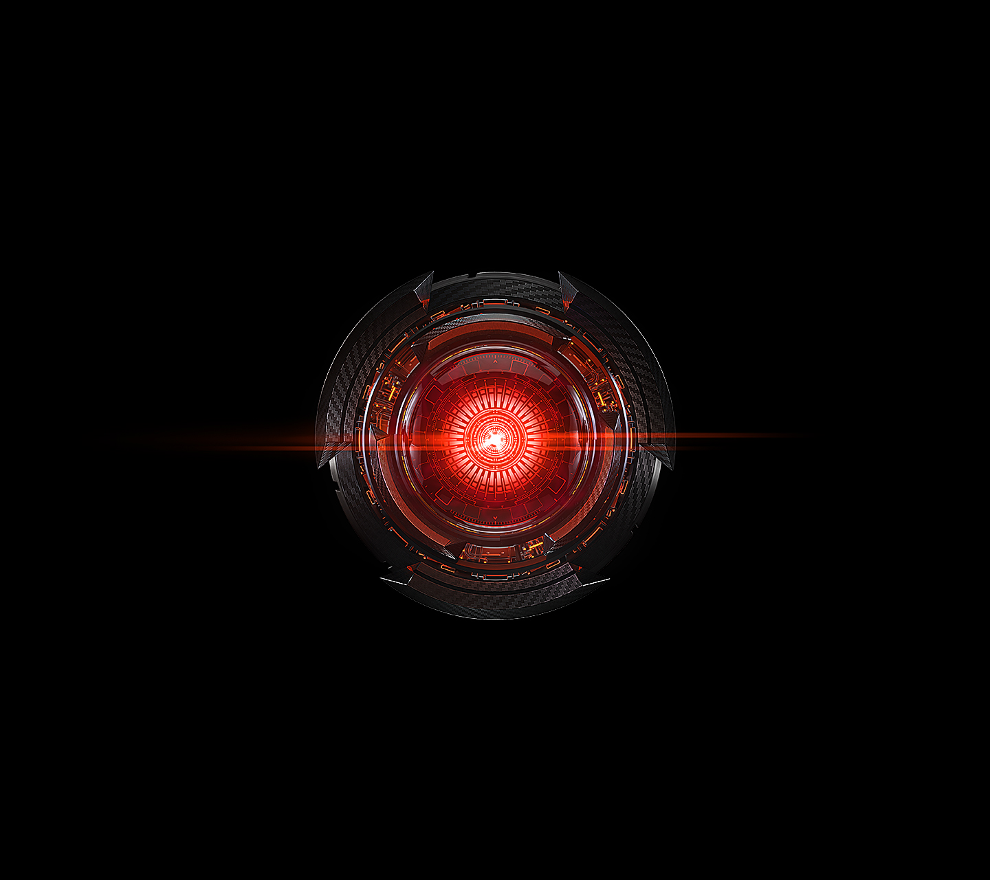 48 Droid Eye Live Wallpaper On Wallpapersafari