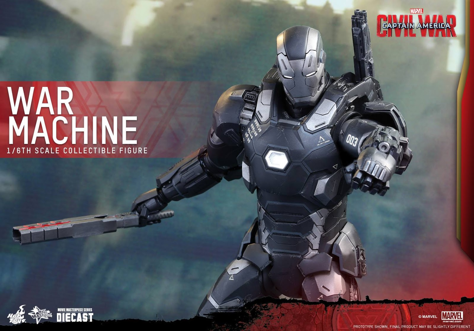 HD Images 1080p Captain America Civil War HD Wallpapers 1600x1120