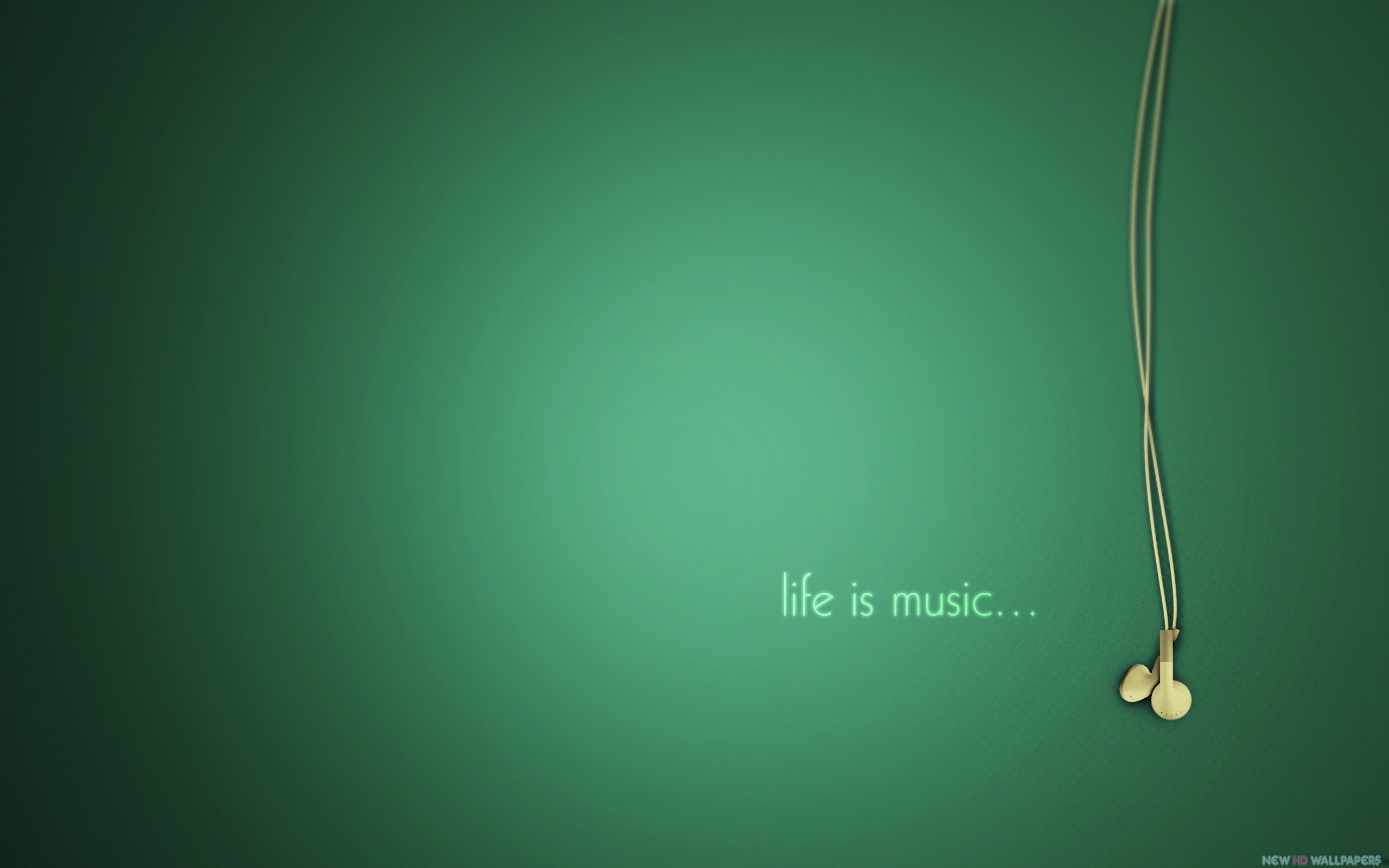 Free Download Life Is Music Background New Hd Wallpapers