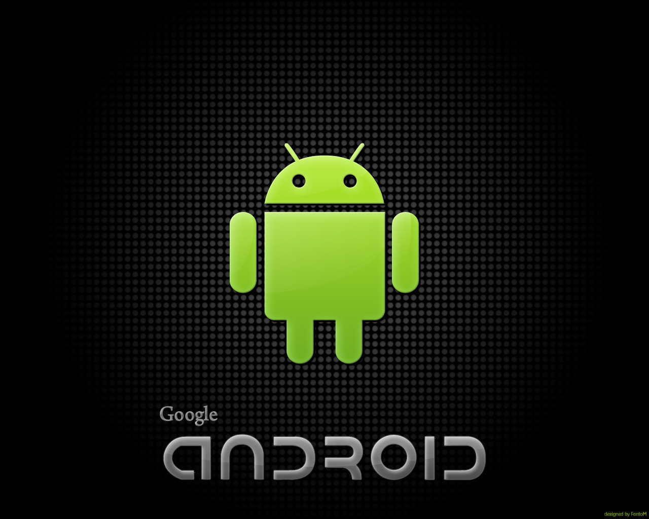 Android wallpaper desktop 6 hd desktop wallpapersjpg 1280x1024