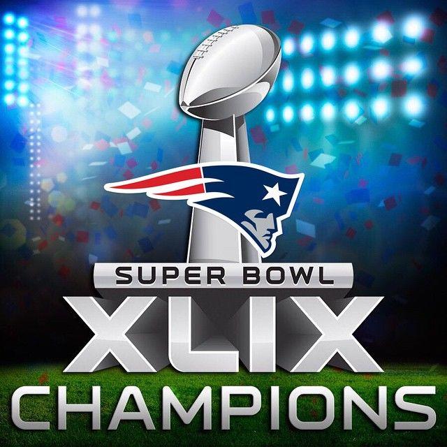 2015 New England Patriots Champions Wallpaper Image Gallery 640x640