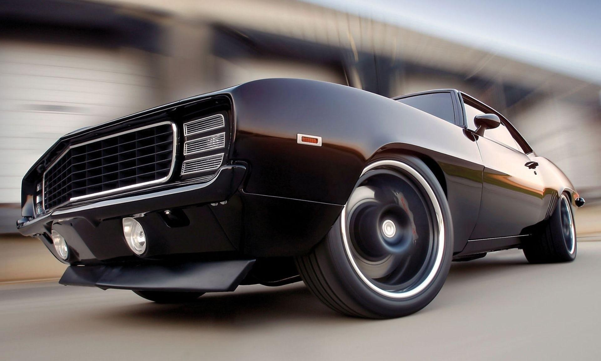 Muscle Cars Com Widescreen Car Custom Caddy Lexus Wallpapers Cars
