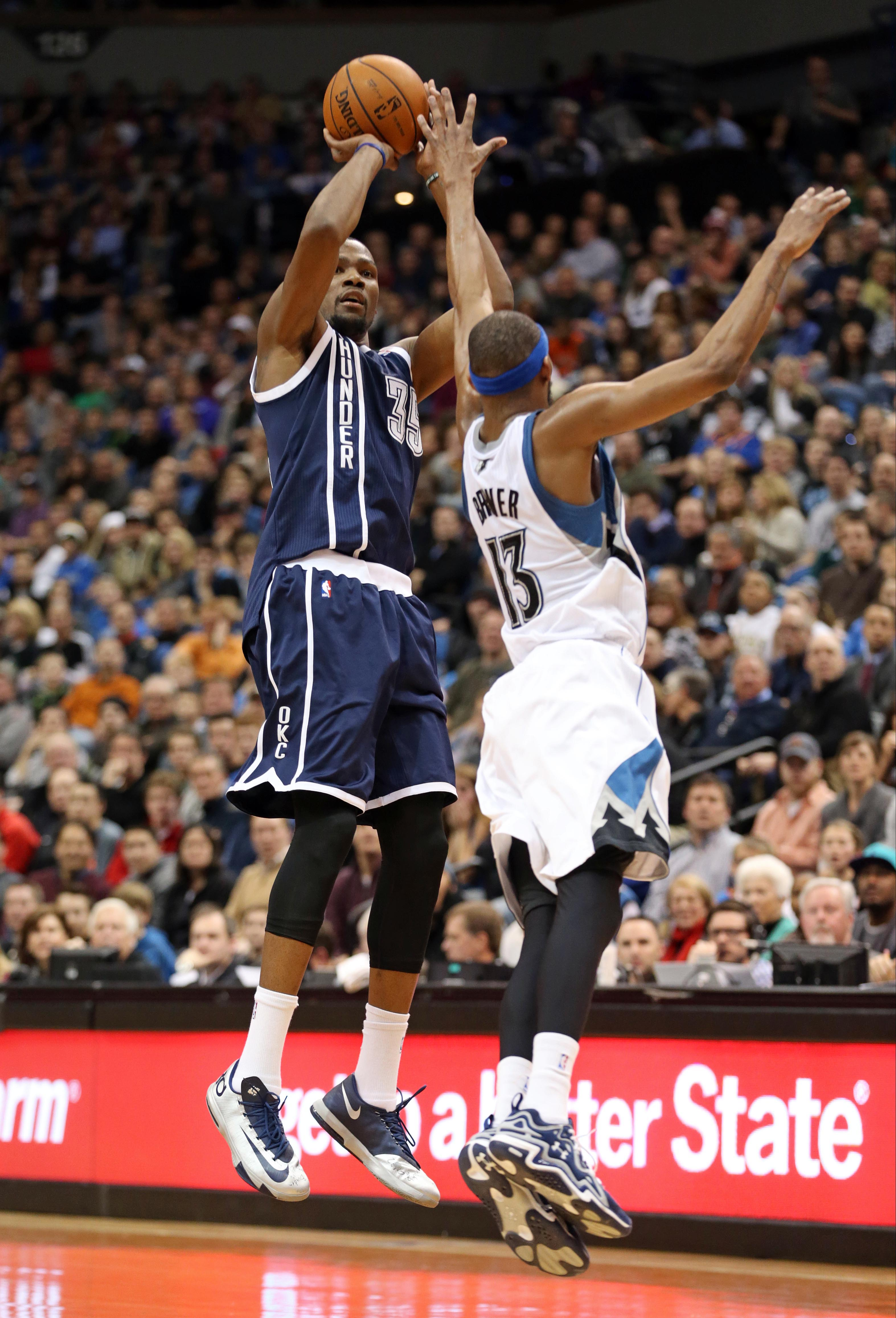 kevin durant 2014 images 3147x4627