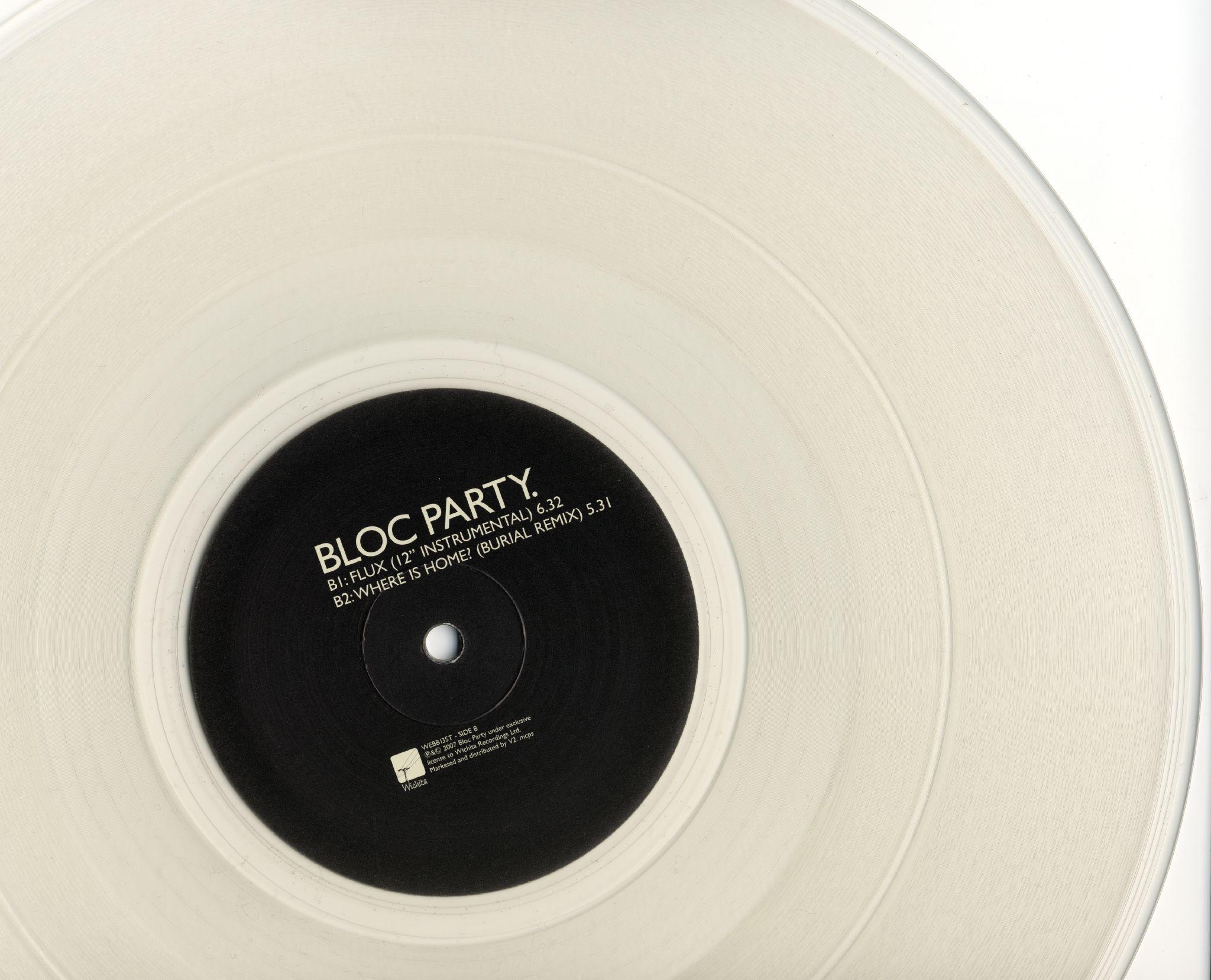 Record Vinyl Wallpaper 2048x1657 Record Vinyl Bloc Party 2048x1657