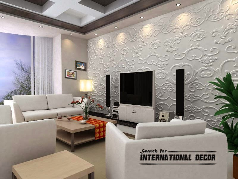 Free Download Decorative Wall Panels 3d Wall Panelsgypsum