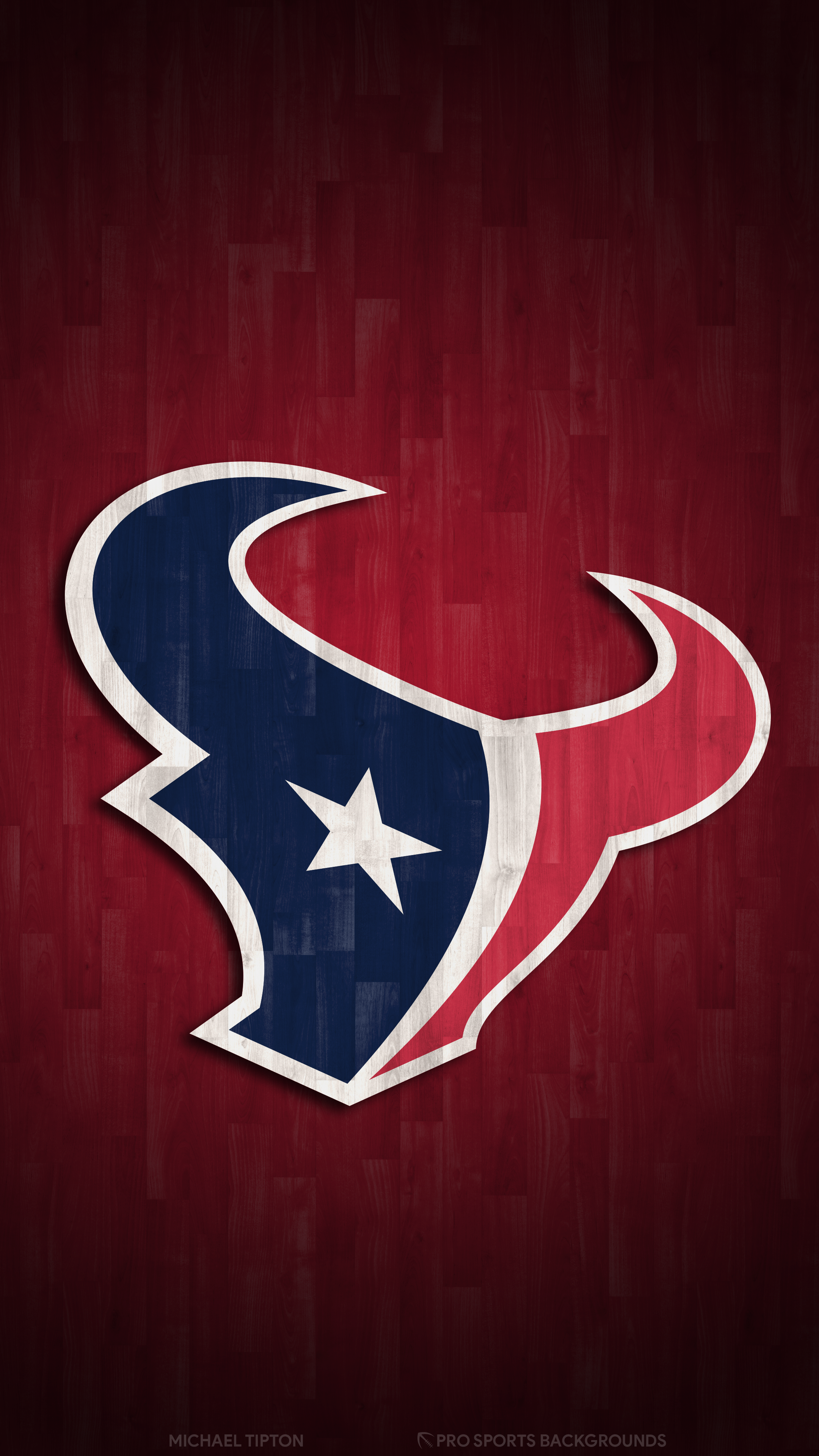 2019 Houston Texans Wallpapers Pro Sports Backgrounds 2160x3840