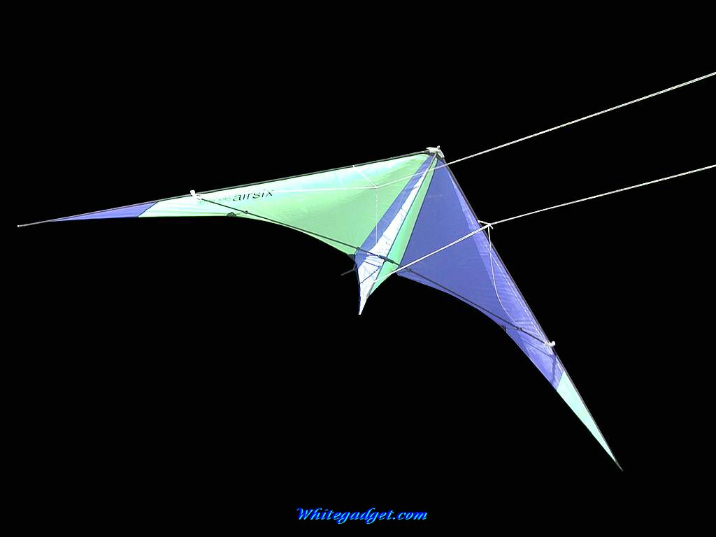 91756d1325658305 kite wallpaper kite wallpaper picturesjpg 1024x768