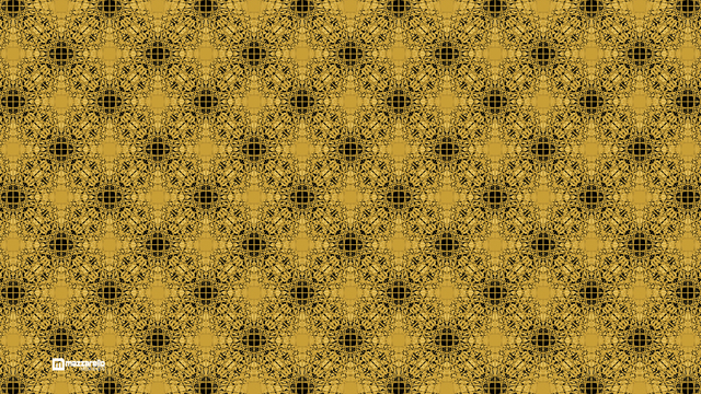 50+ Homebase Wallpaper Borders on WallpaperSafari