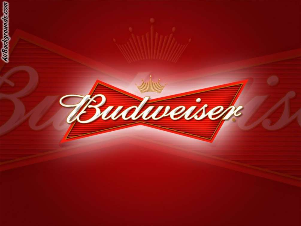 Budweiser Backgrounds   Twitter Myspace Backgrounds 1005x754